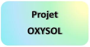 OXYSOL