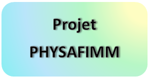 PHYSAFIMM